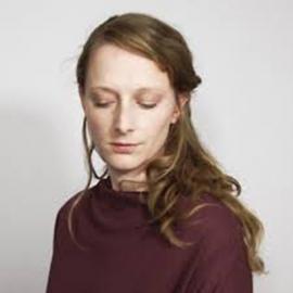 Charlotte Kan
